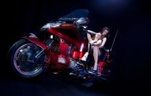 Werbefotografie by Foto-Filep 3